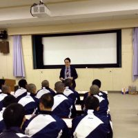 飯塚 ビジョントレーニング