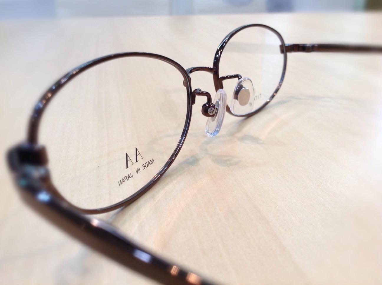 AA(ダブルエー) 品番:AA-18104 カラー:6 レンズサイズ:52ミリ