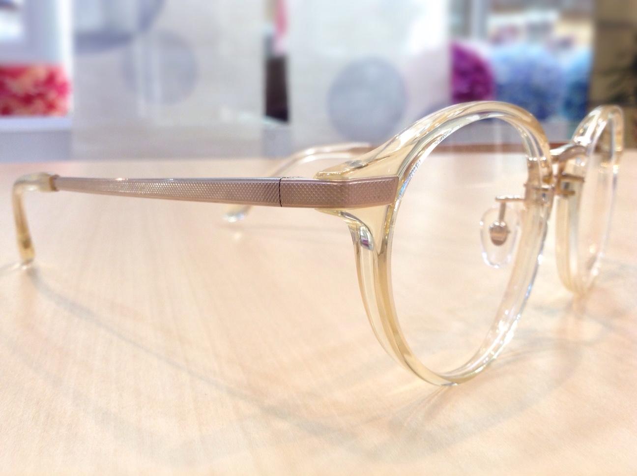 ノバ 品番:H-5033 カラー:8 レンズサイズ:49ミリ