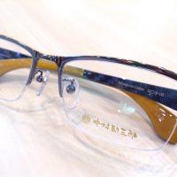 中村勘三郎 品番:21-12 カラー:3 レンズサイズ:53ミリ