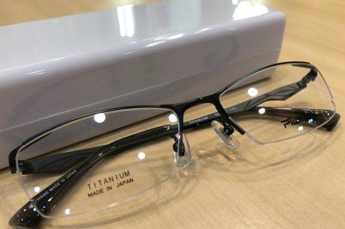 プラスミックス 品番:PX-13725 カラー:040 レンズサイズ:55ミリ