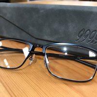 フォーナインズ 品番:S-161T カラー:7 レンズサイズ:53ミリ