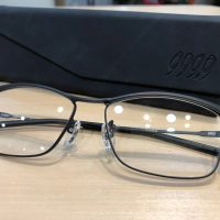 フォーナインズ 品番:S-940T カラー:10 レンズサイズ:55ミリ
